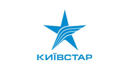 partner-kiyev